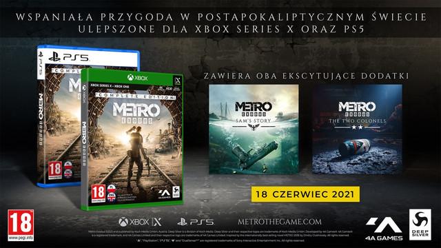 metro-exodus-complete-edition-02