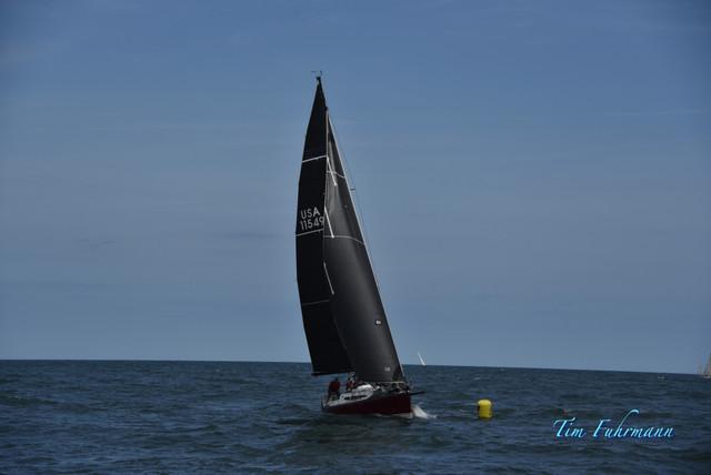 SARW-Shore-2021-04-23-692.jpg