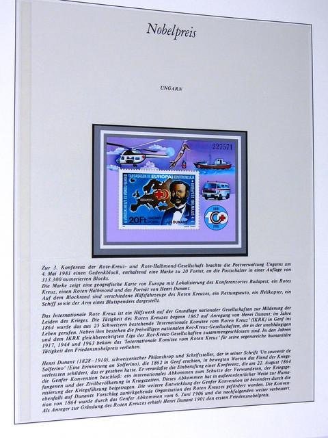 P2080562