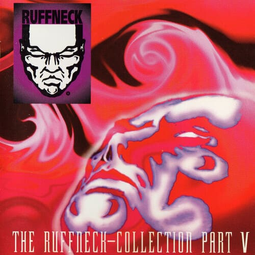 VA - The Ruffneck Collection Part V