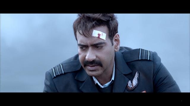 Bhuj: The Pride of India 2021:Bollywood Movies; goldmineshd.club;
