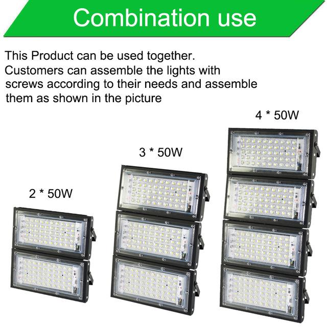 LED-Flood-Light-50-W-100-W-150-W-200-W-Floodlight-AC-220-V-240-V-LED-street-Lamp-waterproof-IP65-1