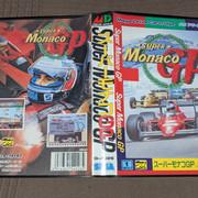 [vds] jeux Famicom, Super Famicom, Megadrive update prix 25/07 PXL-20210723-093821714