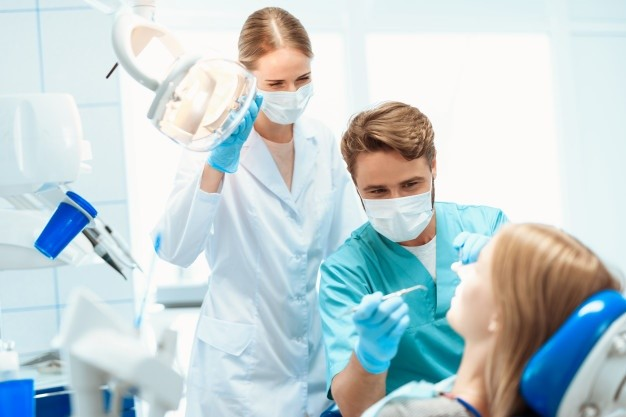 How Long Does It Take To Get A Dental Implant Treatment?