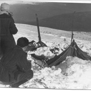 Dyatlov pass 1959 search 08