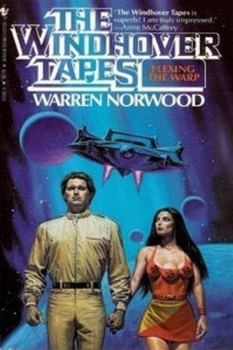 3-breasts-sci-fi