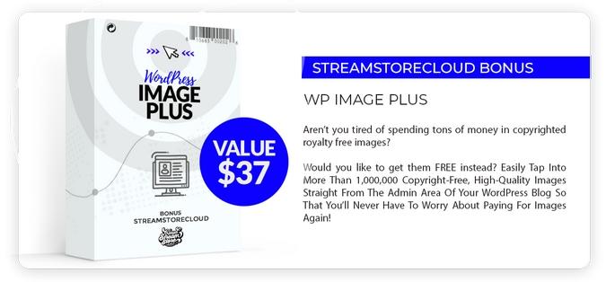 StreamStore 2.0-review-bonus-06