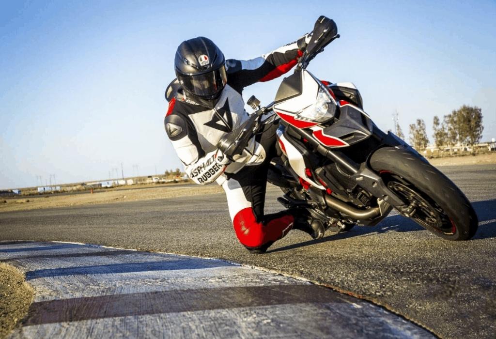 Auto Motorcycle Parts