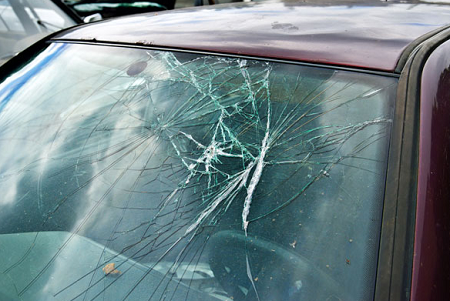 Windscreen-Replacement-Cost-Sydney