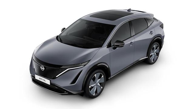 2020 - [Nissan] Ariya [PZ1A] - Page 4 76-F52-D65-1-FB1-4-D23-9961-64-DBB33-AD7-BE