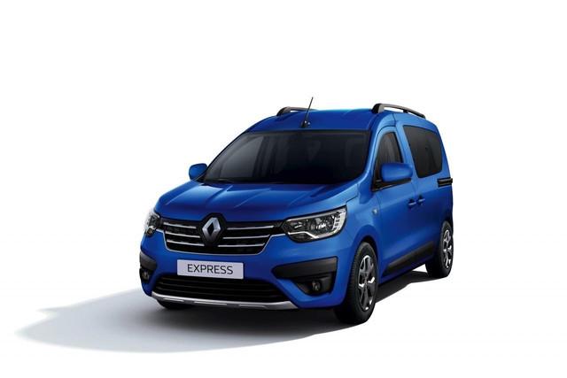 2020 - [Renault] Kangoo III - Page 31 62524-ACA-3677-48-C6-BDA6-2-F16-D68885-FB