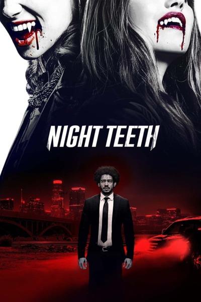 https://i.ibb.co/nzHycJ1/Night-Teeth.jpg