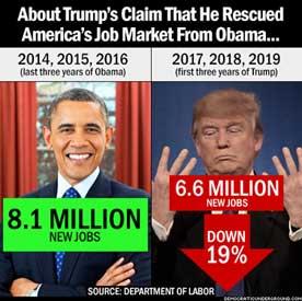 [Image: Obama-Jobs.jpg]