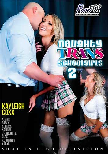 Naughty-Trans-Schoolgirls-2-2021