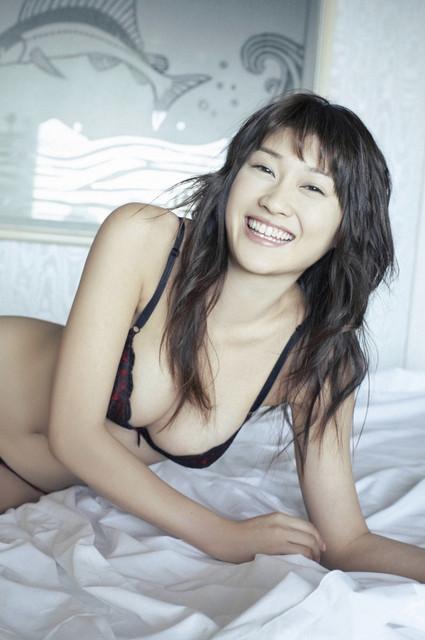 s-hara-mikie-02-02
