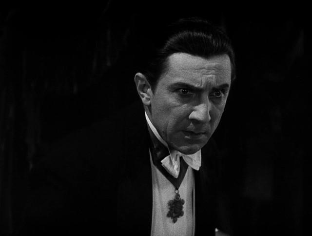 dracula-movie-screencaps-com-2804