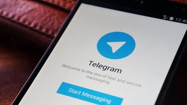 Cara Mengatasi Bot Telegram Error Dengan Mudah!