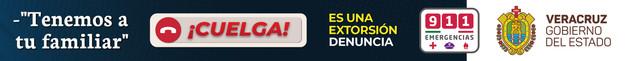 Extorsion-telefonica-Version1