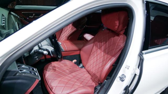 2020 - [Mercedes-Benz] Classe S - Page 20 9-C13-C9-A8-CC43-4-C45-B131-0-FD1-BA5-AE5-F2
