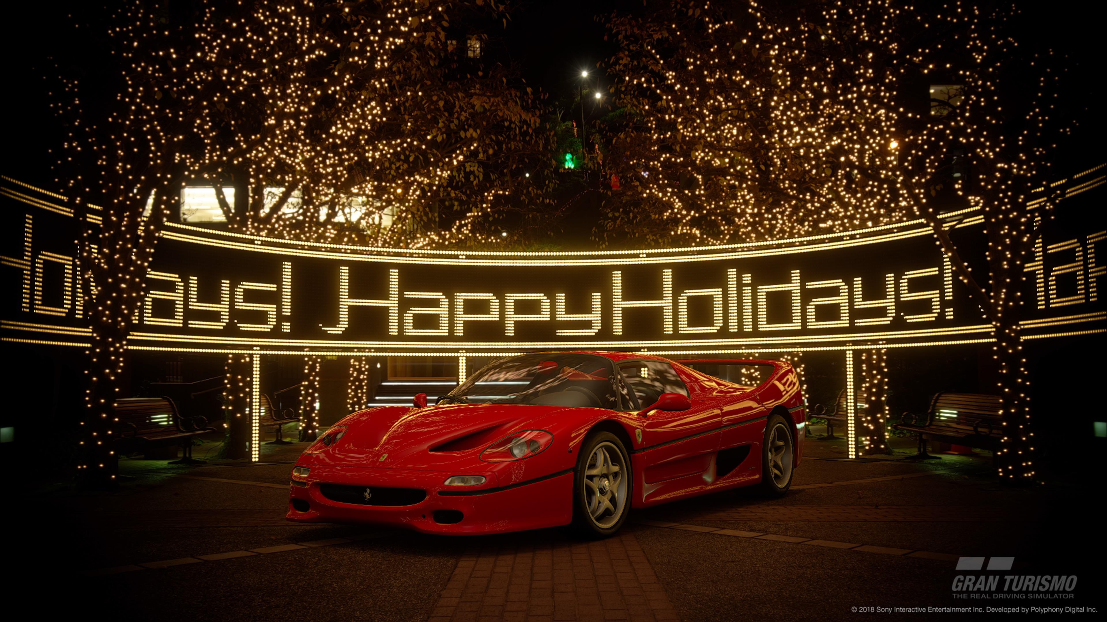 Gran-Turismo-SPORT-20181206224736.jpg