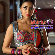 shriya-saran-hot-hd-photos-1080p-w9soyc