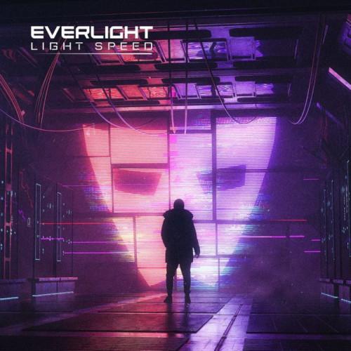EverLight - Light Speed (2021)