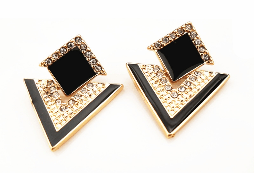 Jewelry Tote