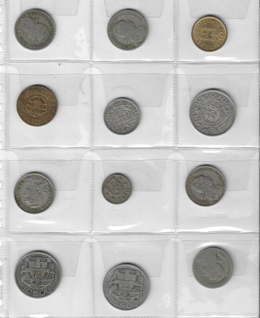 coin17f.jpg