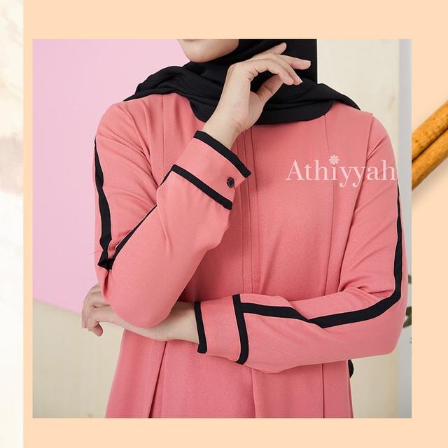 alhigam-gamis-azzarine-dress-athiyyah-024.jpg