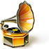 https://i.ibb.co/nzd6B3M/phonograph-icon.png