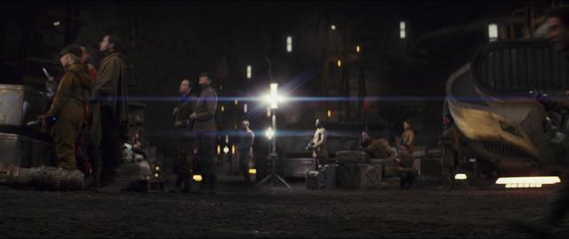 starwars-lastjedi-movie-screencaps-com-13851.jpg