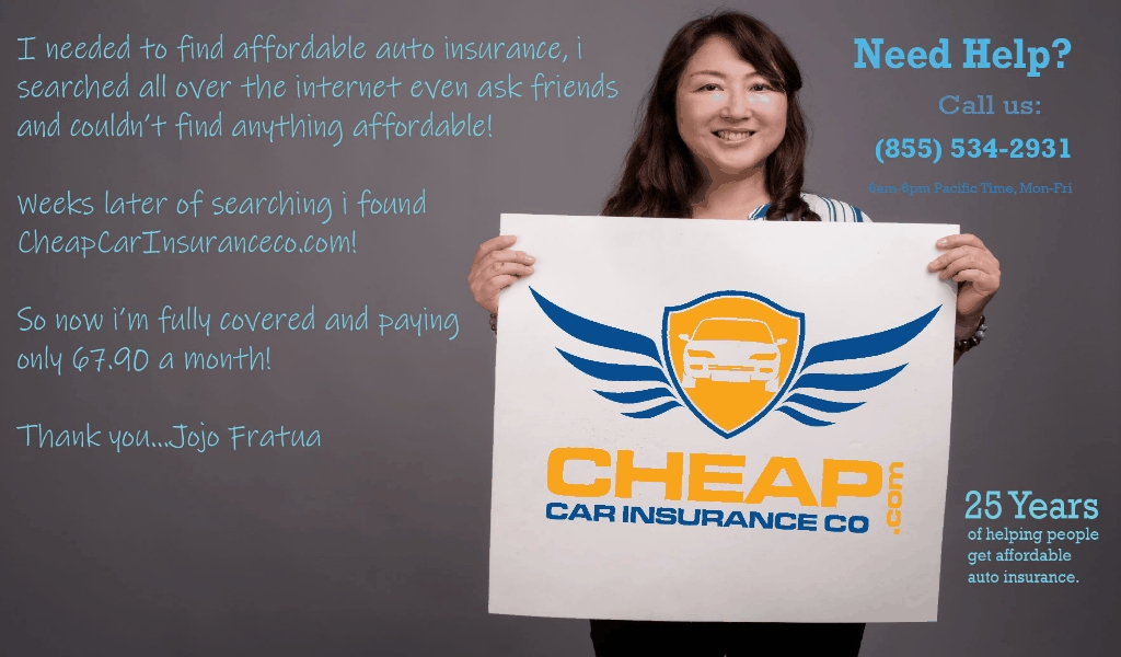 Surprising Factual Statements About Cheap Auto Insurance Told By A Professional