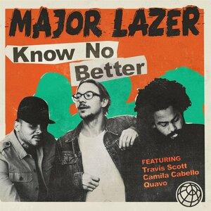 major-lazer-know-no-better-59490a464cff5