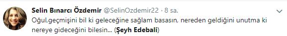 dardar4