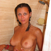perfect-body-nude-amateur-on-vacation-19