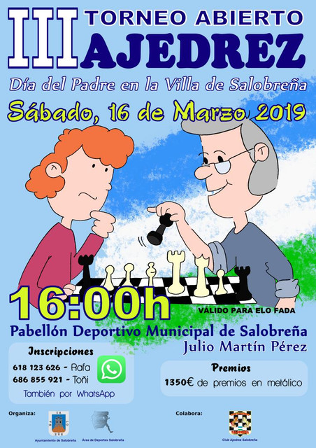 [Imagen: III-Torneo-A-Ajedrez-Dia-del-Padre.jpg]