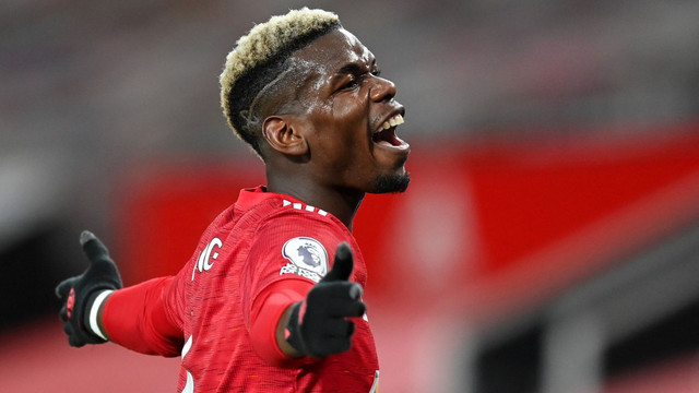 Juventus-Dream-of-Pogba-as-Marque-Summer-Signing