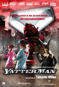 Yatterman-Frontal.jpg
