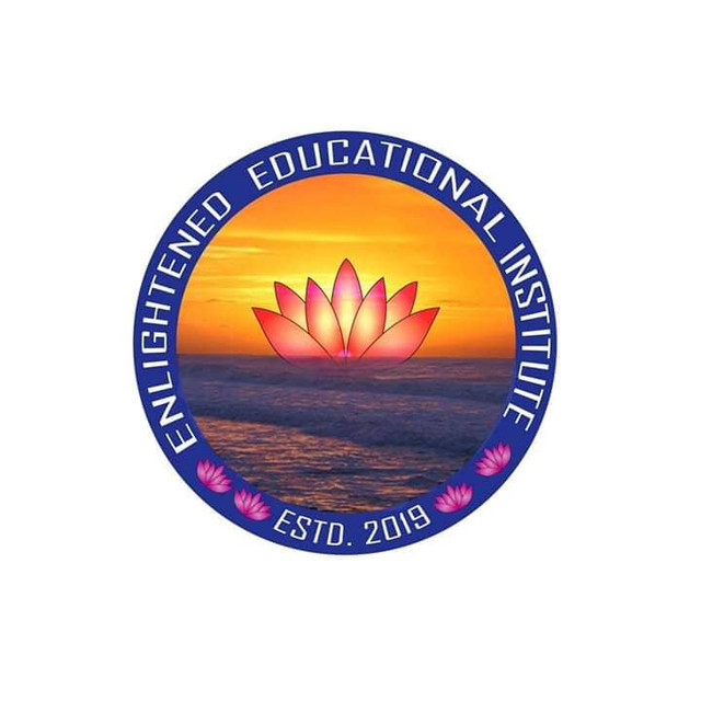 Enlightened Educational Institute