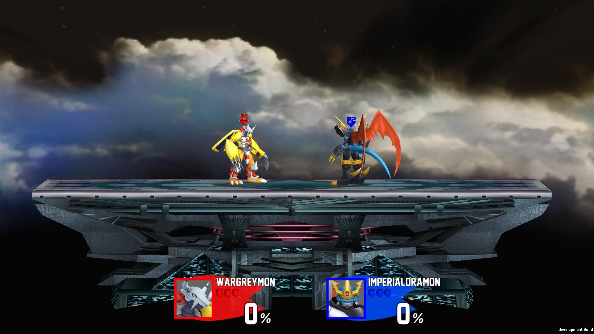 Digimon.jpg