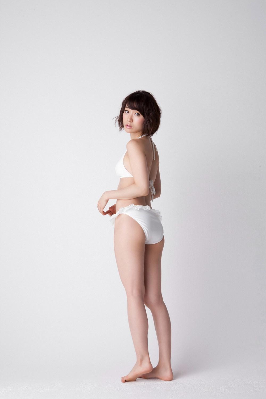 [YS Web] Vol.489 AKB48 AKB48女子会へようこそ 401