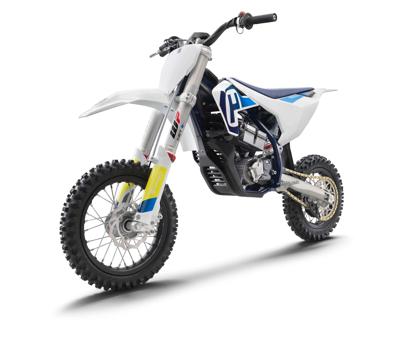 Husqvarna-EE-5-electric-dirt-bike-05