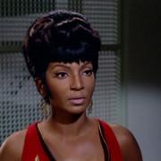 ariane179254-Star-Trek-2x04-Mirror-Mirror-0240