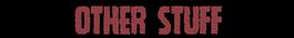 265x35-Logo