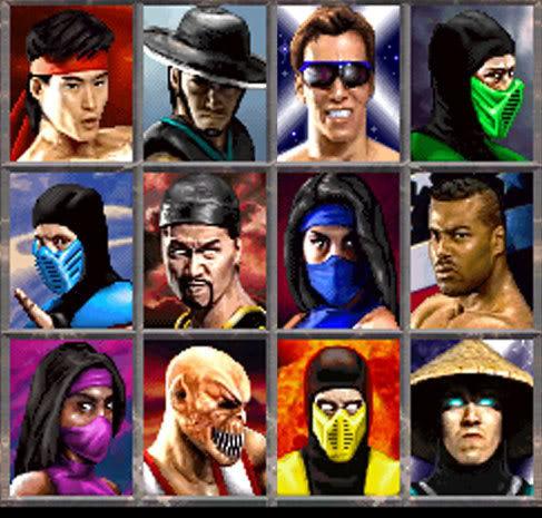 Ficha Tecnica Mortal-kombat-2characters