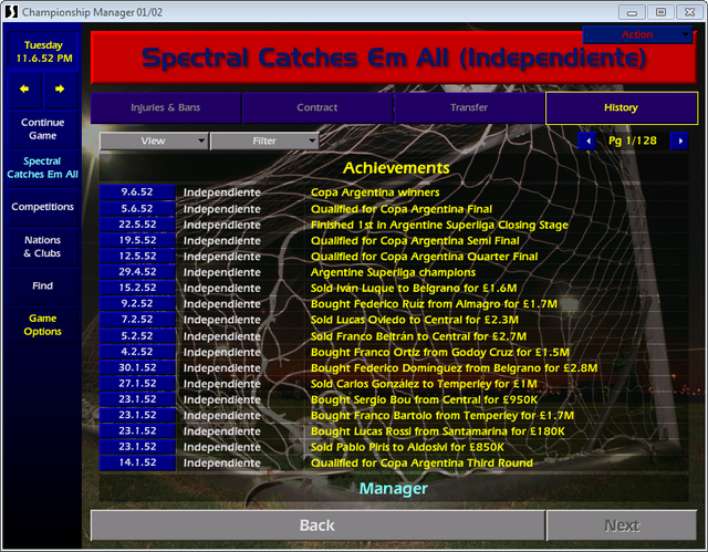 cm0102-2020-05-01-01-57-44.png