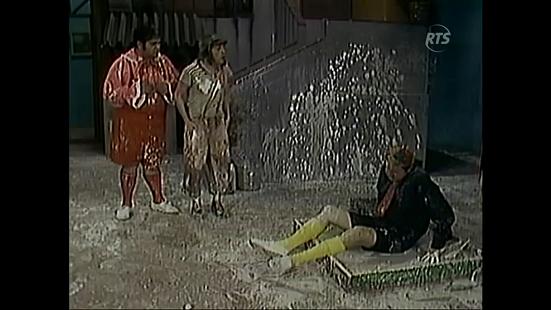 yeseros-1974-rts1.png
