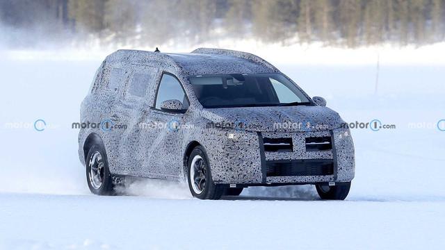 2022 - [Dacia] Jogger 782-E606-E-6-C3-C-4629-AFA2-E4-E112278-D8-C