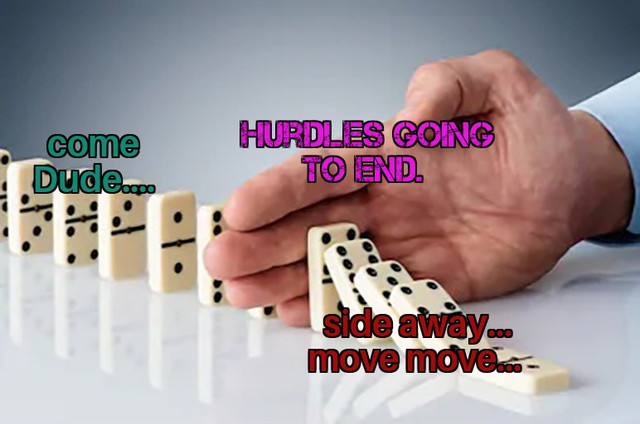 Hand-Stopping-Dominoes-27022021125802