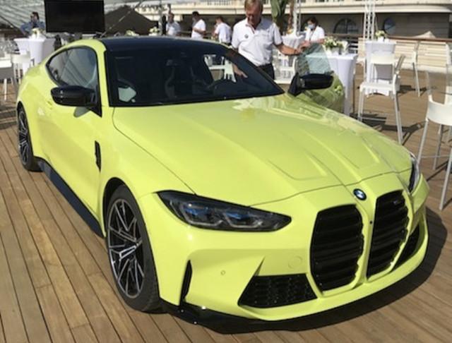 2020 - [BMW] M3/M4 - Page 22 81548-D82-60-B8-4464-9030-2-E5-E90-A7-B4-B1